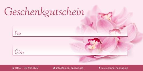 aloha-healing_gutschein_2